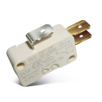 Мікровимикач Silter TS BE 3988